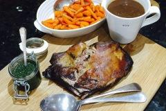 1_slow-roast-lamb-shoulder