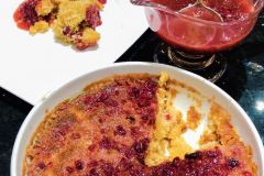 apricot-cranberry-butterscotch-pudding
