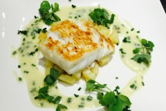 hestons-pan-seared-cod-with-leek-and-potato-sauce