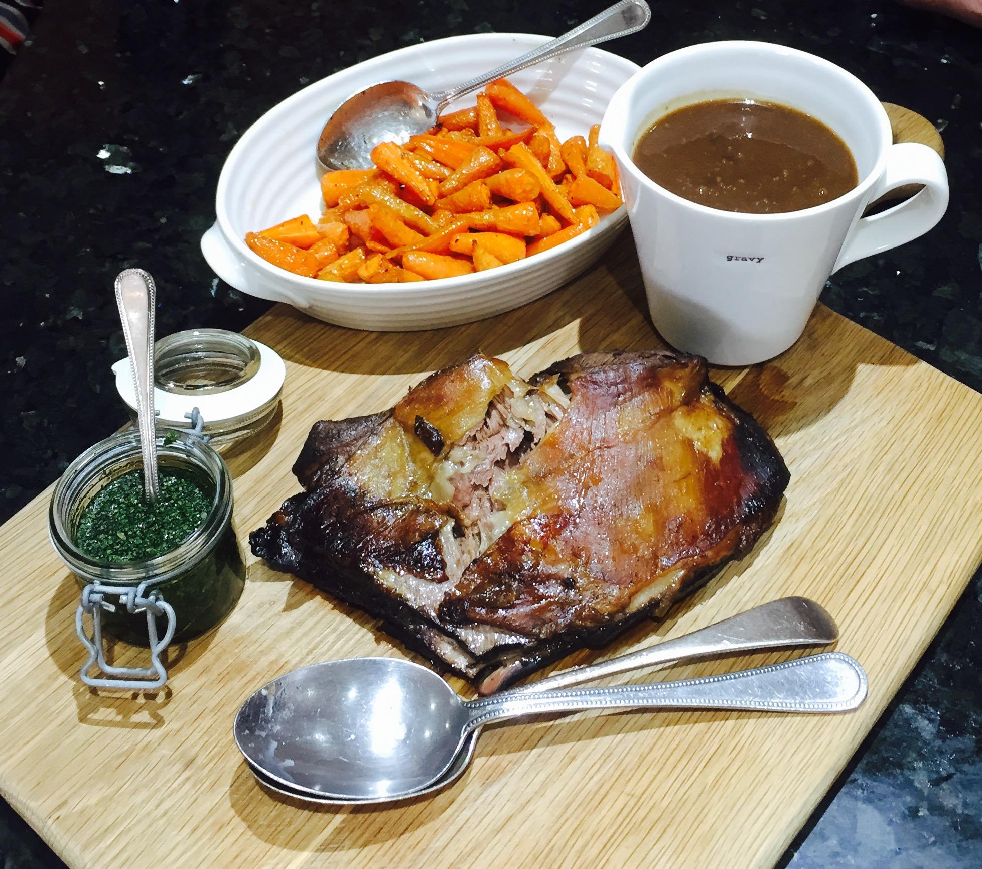 slow-roast-lamb-shoulder