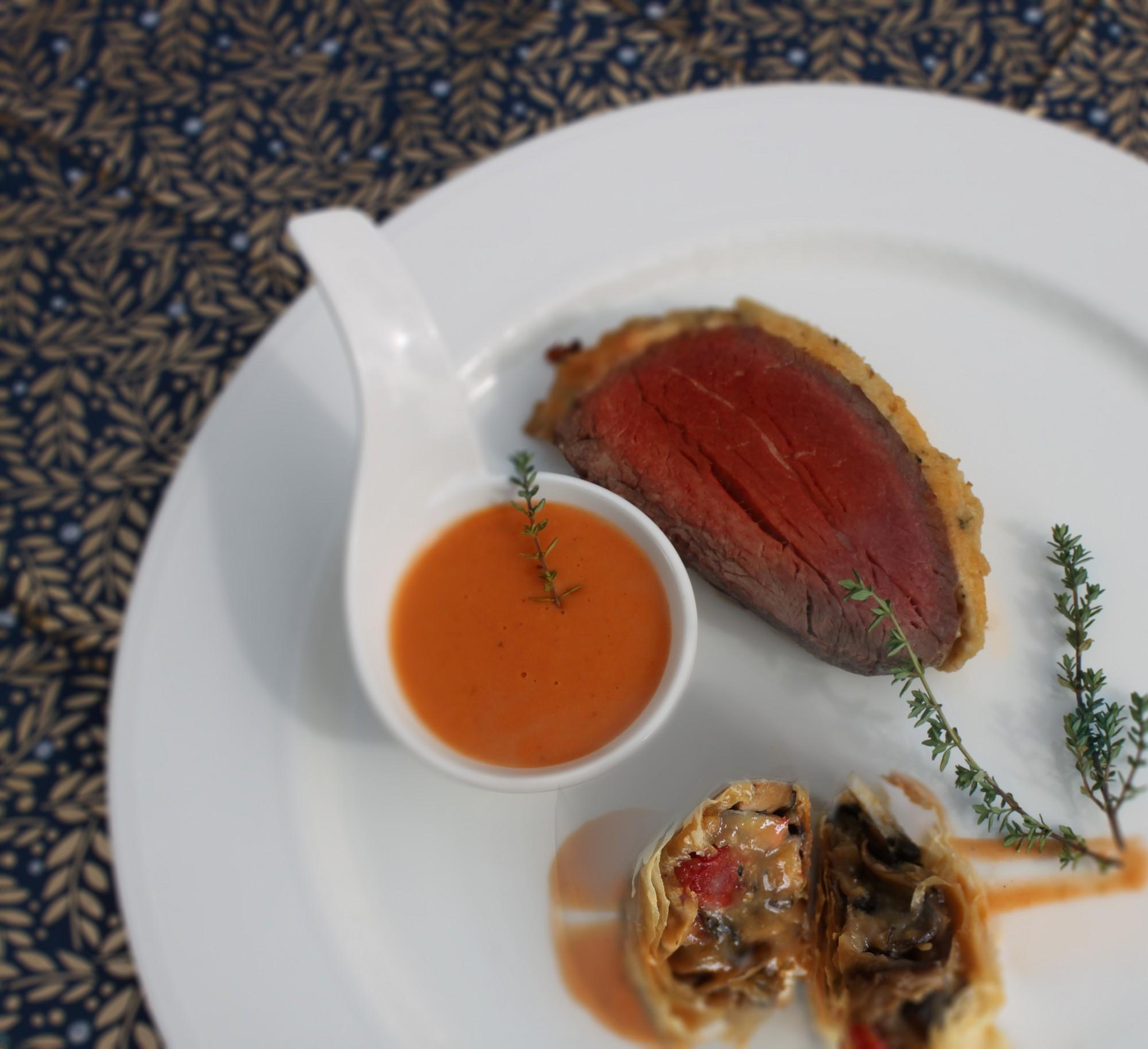 fillet_of_beef_horseradish_crust